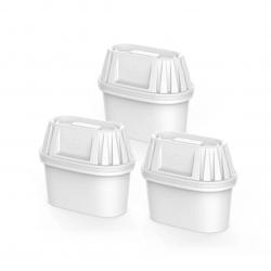 Сменные фильтры для очистителя воды Xiaomi Viomi Filter Kettle L1 (3 шт в комплекте)