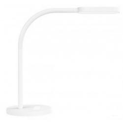 Настольная лампа с аккумулятором Xiaomi Yeelight Led Table Lamp (Rechargeable Version) (YLTD02YL)