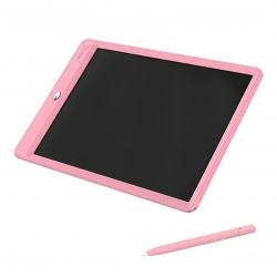 Планшет для рисования Xiaomi Wicue 10 Pink