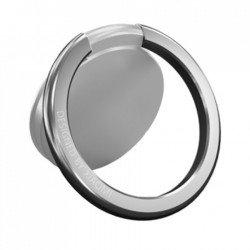 Держатель для телефона Xiaomi Mi Ring Phone Holder Silver