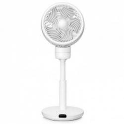 Напольный вентилятор Xiaomi Lexiu Large Vertical Fan (SS2)