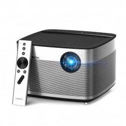 Проектор XGIMI H1 FullHD 1080p 3D (Международная версия)