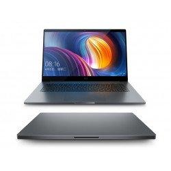 "Ноутбук Xiaomi Mi Notebook Pro 15.6 (Intel Core i7 8550U 1800 MHz/15.6""/1920x1080/16Gb/256Gb SSD/DVD нет/NVIDIA GeForce MX150/Wi-Fi/Bluetooth/Win 10 Home Rus)"