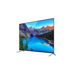 Телевизор Xiaomi Mi TV 4S 32 дюйма (Русское меню)
