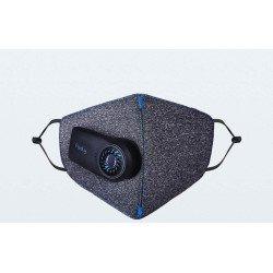 Маска-респиратор Xiaomi Pear Fresh Air Mask Purely (HZSN001)