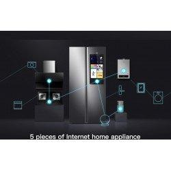 Комплект Бытовой Техники для Умного дома из 5 предметов Xiaomi Viomi Package Deals 5 pieces of Internet Home Appliance