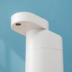 Термопот Xiaomi Rosou Instant Boiling Water Machine White (KS1) купить по цене 4 500 руб. в интернет-магазине UltraTrade