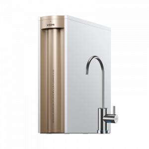 Очиститель воды Xiaomi Viomi Water Purifier D1 Premium Edition (MRC12)