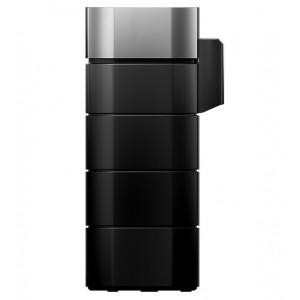 Центральный очиститель воды Xiaomi Viomi Center water purifier 1.5T (VC151)