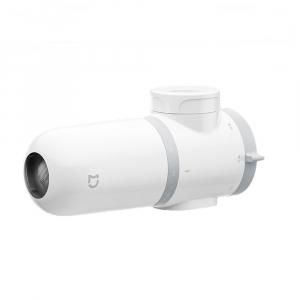 Очиститель воды Xiaomi Mijia Faucet Water Purifier  (MUL11)