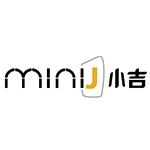 MiniJ