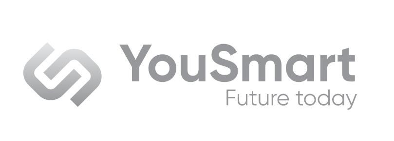 YouSmart