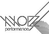 NOIZ Performance