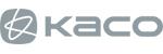 KACO ECHO