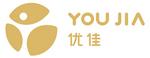 Youjia