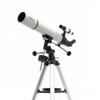 Обзор Xiaomi Polar Bee vs Xiaomi Celestron Astronomical Telescope 70mm (SCTW-70) и 80mm (SCTW-80)