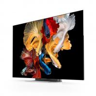 Обзор топовой новинки: телевизора Xiaomi Mi TV OLED 2020 65 дюймов