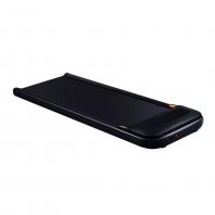 Беговая дорожка Xiaomi URevo Walking Treadmill U1: простота, стиль и комфорт домашнего спорта