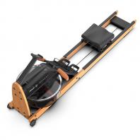 Гребной тренажер Xiaomi Xiao Mo Smart Rowing Machine Pro vs Xiaomi Xiao Mo Smart Rowing Machine Pro Max: обзор-сравнение спортивного оборудования