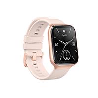 Умные часы Xiaomi 70mai Saphir Watch WT1004. 70mai - из автомобильных гаджетов в мир носимых устройств